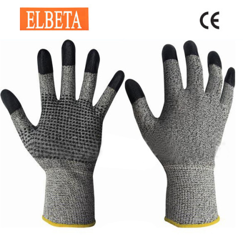 Working Gloves Manufacturers And Suppliers In China