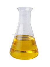 Gama-Schisandrin 2.2% Schisandra Oil by CO2