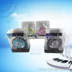 AUTOBAN AW-A09 Korea auto perfume good quality