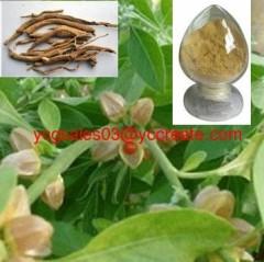 Ashwagandha extract, withanaloids