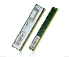 Desktop and Laptop ddr ram memory module