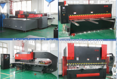 Ningbo Tianqi Metal Manufacture Co., Ltd.