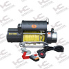 12V Heavy Duty Electric Car Winch 12000lb