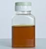 Seabuckthorn Seed Oil Linoleic acid Linolenic acid Oleic Acid