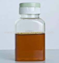 Seabuckthorn Seed Oil Linoleic acid Linolenic acid Oleic