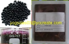 Black Bean Hull Extract, Anthocyanins