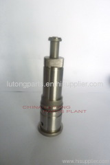 Diesel Plunger Element A 437.3 for MACK truck