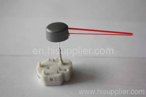 Stepper motor speedometer pointer with high precision from for High accuracy stepper motor