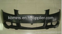96808139 front bumpers