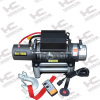 Small Electric Car Winch 12000lb