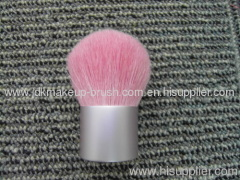 Kabuki Brush Professional Cosmetic Brush