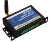 GSM Controller RTU5010