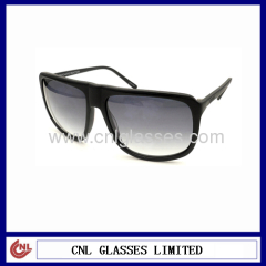 rolling sunglasses with polarized lens CNL Glasses from China ... f54266b805c3