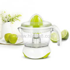 electric fruit manual citrus juicer