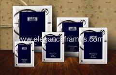 Aluminum Picture Frames