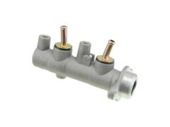 Master Cylinder brakes