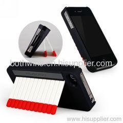 match phone stander