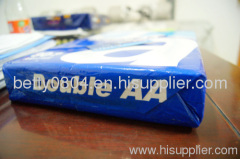 a4-office-paper-office-paper-supplies-china