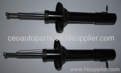 Shock Absorber for Mazda