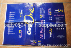 quantity and quality assured supply-11.7*8.3 inch a4 paper