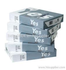 export directory manufacture a4 copy print paper