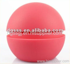 food grade silicone Ice ball