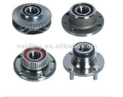 Wheel Hub Bearing for Toyota Corolla