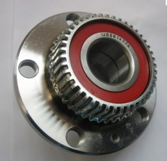 Wheel Hub Bearing for Audi