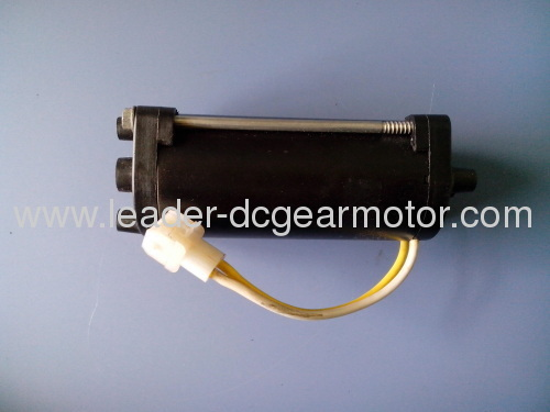 0 95nm Stall Torque 24v Dc Gear Motor Manufacturers And Suppliers In China