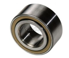 Wheel Hub Bearing for Mitsubishi