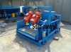Drilling Fluid Mud Shale Shaker