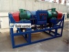 Oilfield Drilling Decanting Centrifuge