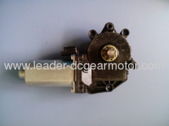 9.5-13NM Car window motor