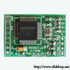 ISO11784/5 LF RFID ID Module-M30Z134