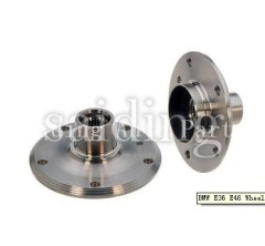 Wheel Hub Bearing for BMW