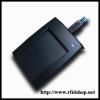 ISO 14443A RFID Desktop Reader,Mifare Reader/Writer