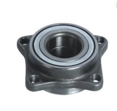 Wheel Hub Bearing for Mazda
