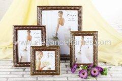 Zinc Picture Frames