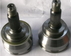 Cv Joint for Toyota Corolla
