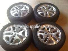 Capteur de pression de pneu capteur TPMS voiture/Auto pour GM.ACDelco.Chevy.Oem Num:15922396