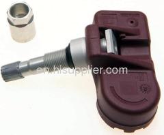 Auto / Auto TPMS Sensor / Bandenspanning sensor voor Chevy.GM.ACDelco.Chevrolet.Oem Num: 15136883