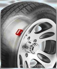 capteur de pression / Auto TPMS capteur / pneu de voiture pour Nissan Murano 2009 year.Oem num: 40700 1aa0a