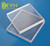 Good Quality Polycarbonate Sheet