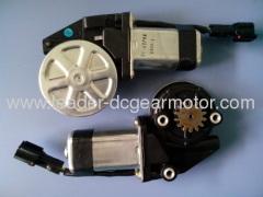 3NM 12volt dc motor