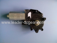 9.5-13NM Stall torque electric lift motor