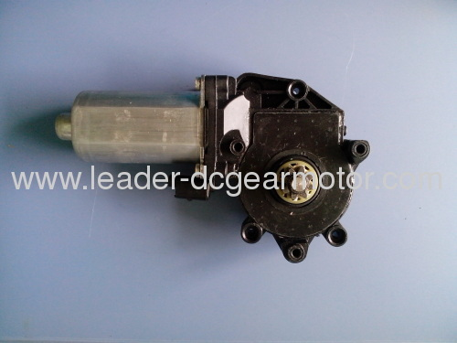 9.5-13NM electric lift motor
