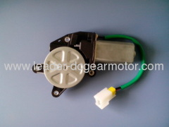 Car Power Window Motor
