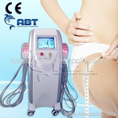 weight loss machine Laser Lipo A-3+