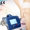5in1 cavitation slimming machine