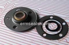 cummins seal kit 3804304/3892020/3895034/3803574